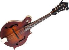 Eastman Mandoline MD315 F-Style