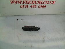 VW CRAFTER MERCEDES BENZ SPRINTER ELECTRIC WINDOW SWITCH RIGHT FRONT A9065451513
