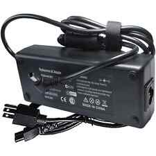 AC ADAPTER BATTERY CHARGER FOR Sony VAIO VPCF136FM/H VPCF136FM/B VPCF131FM/H