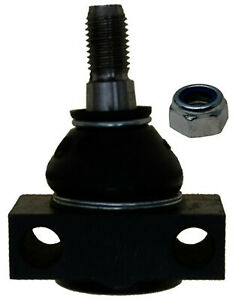 Suspension Ball Joint fits 2008-2012 Smart Fortwo  ACDELCO PROFESSIONAL