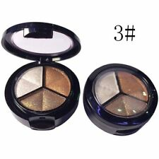 Unbranded Brown Eye Shadows