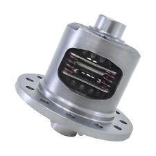 Differential-Base Rear Yukon Gear YDGC9.25-31-1
