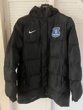NIKE STORM-FIT Padded Coat Everton FC