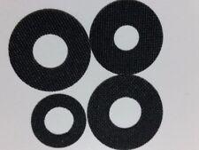 Daiwa Millionaire 7HT Mag Upgrade Carbontex Drag Washers & abec7  S/S Bearings