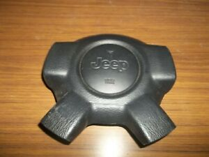 2003 Jeep Liberty Drivers Side Air Bag FREE Shipping