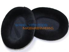 Velvet Replacement Ear Pads Cushion For Nokia BH-905 BH Headphones Headset