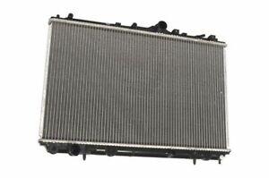 RADIATOR FOR VOLVO S40/V40 1997-2004