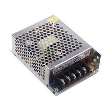AC 100V ~ 220V a DC 5V 6A 30W Conversor de potencia de conmutacion para tir L1B4