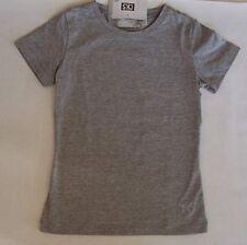 CKS T-Shirt  Gr.128  NEU