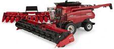 ERT44164 - Combine Harvester Case IH 9250
