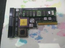 Amiga 1200 Blizzard 1230 Mk IV   - 32MB ram