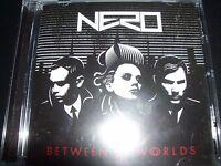 Nero Between II 2 Worlds CD – New