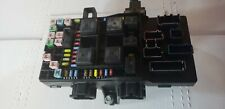 2005 05 FORD F150 CABIN FUSE BOX JUNCTION BOX 5L3T-14A067-CA OEM