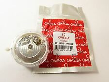 NEW OMEGA 1155 SPEEDMASTER AUTO WATCH MOVEMENT - 17 JEWELS - FACTORY PACKAGING