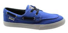 Vêtements et accessoires bleus Converse
