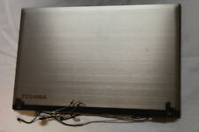 "Toshiba Satellite Radius P55W-C5200X 15.6"" Touch Screen LCD Display Panel"
