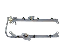 Genuine Nissan Fuel Rail 17521-EA20A