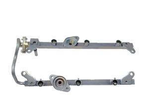 Genuine Nissan Fuel Rail 17521-EA20A