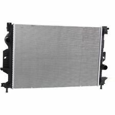New FO3010318 Radiator for Ford C-Max 2013-2016