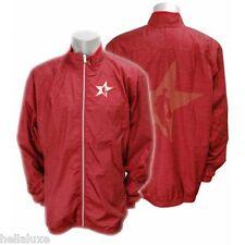 Adidas NBA ALL STAR ON COURT JACKET Basketball jersey Sweat Shirt Top~Men sz Med