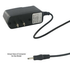Single Round Plug in Wall Charger for Audiovox UTStarcom CDM-7025 CDM-7075 8900
