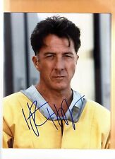Dustin Hoffman-signed photo-17 - Jsa