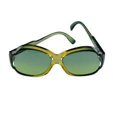 Vintage Givenchy VII Sunglasses Col. Aqua 54-15-130 Canada