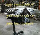 03-08 5.7l Hemi Remanufactured Engine Chrysler Dodge Local Pickup Only