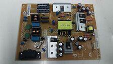 Vizio ADTVF1208AC4 Power Supply for E32-D1