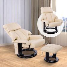 Massagesessel Günstig Kaufen Ebay