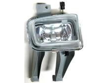 FOG LAMP FOG LIGHT RIGHT FOR VAUXHALL ASTRA III MK3 F 94-98