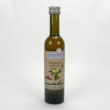 (8,49/100ml) Bio Planete Arganöl geröstet bio 100 ml