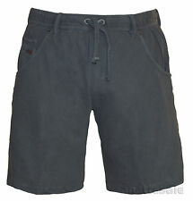 Diesel Men's Denim Shorts