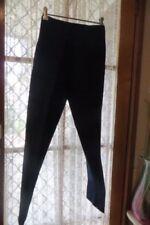 Slim, Skinny, Treggins 50s Theme Pants for Women