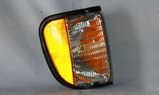 Parking Light  TYC  18-3120-01