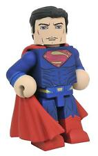 Superman Justice League Movie DC Comics Vinyl Minimate Vinimate 4-Inch Figure