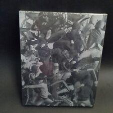 JR - box Wombat - 37 - Portfolio - street art