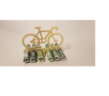 Neues Fahrrad Geldgeschenk Geld für Fahrradtour Fahrrad Rad Radtour  Neu