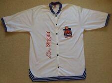 1995 All Star NBA Basketball Shirt Jersey-  Kappa - Mens Size XXL VGC