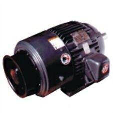 >> Generic Washer Motor 25Hp 230/460V 4P Uf250 for Unimac 220221