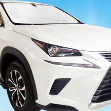 Fit For Lexus NX200t NX300 NX300h 2015-2018 Front Windshield Window Sun Shade