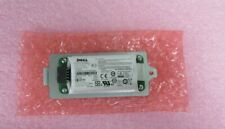 More details for new dell kvy4f 10dxv battery equallogic type 15 ps6210 storage array controller