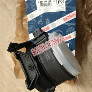 For Mercedes-Benz C300 C350 E350 E550 S400 S550 G550 GL550 Mass Air Flow Sensor