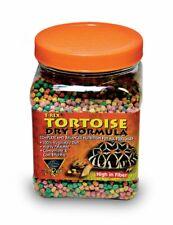 T-Rex Tortoise Food - Dry Formula 24 oz