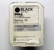 Dell YY640 Black for 928 A928 Series 10 High Capacity