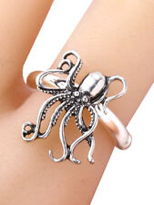 Octopus stretch ring