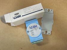 Advantech ADAM-4021 1 channel Analog Output Module