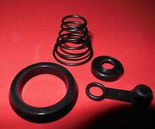 Clutch slave cylinder kit VF1000 VF1000F VF1000R GL1200 GL1200A GL1200I LTD SEi