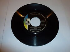 """CREEDENCE CLEARWATER REVIVAL - Up Around The Bend - 1970 UK wide centre 7"""""""