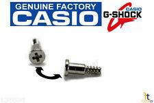 CASIO DW-9050 G-Shock Band Protector Screw DW-9000 (QTY 1 SCREW)